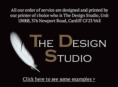 The Design Studio